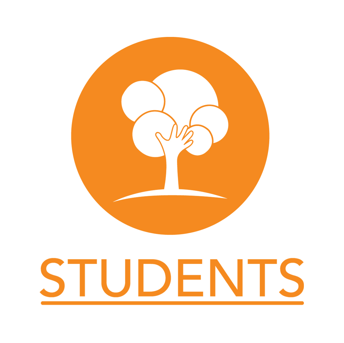 Students facebook logo harmony hill copyright all rights reserved 2017 biocorpaavc