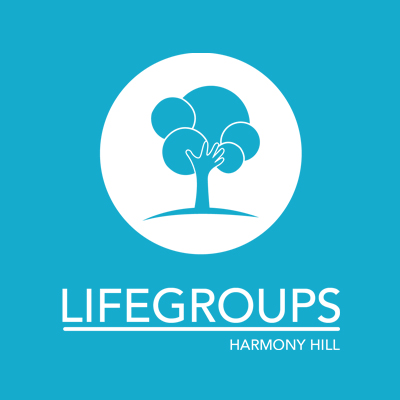 colorblocks_lifegroup