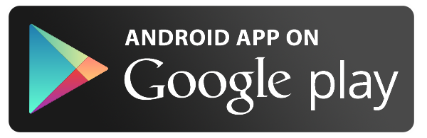 android-app-logos-600×400-2