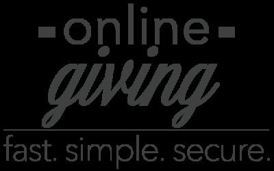 onlinegiving_logo