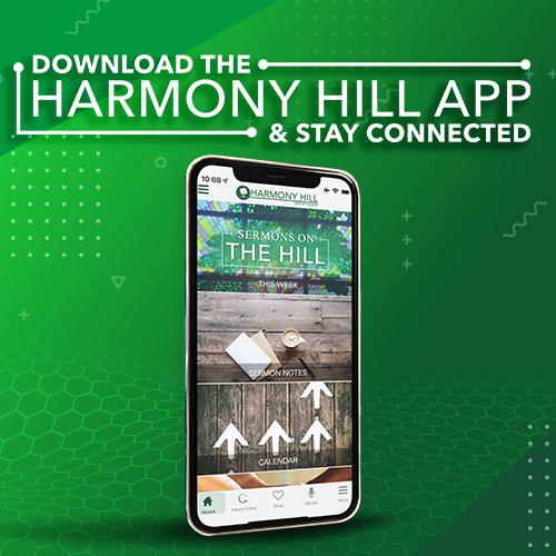 hhbc-app_web-square