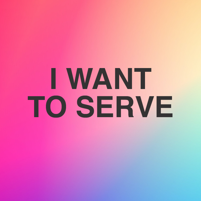 gradient_serve