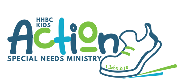 action-ministry-logo