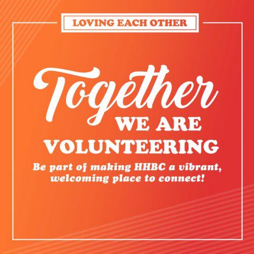 together-volunteering_square_tagline
