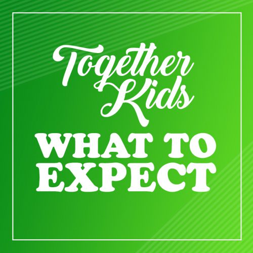 what-to-expect_kids_square