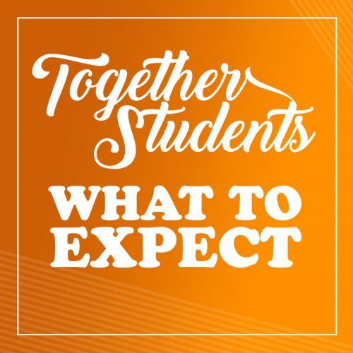 what-to-expect_students_square