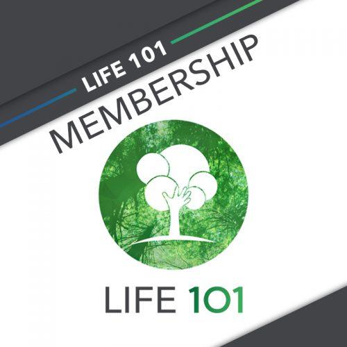 life-101-web-square