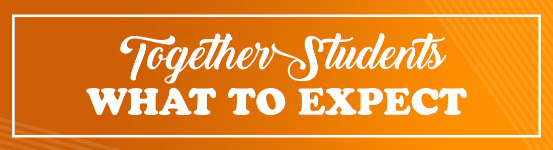 student_together-sunday_1100x300-2