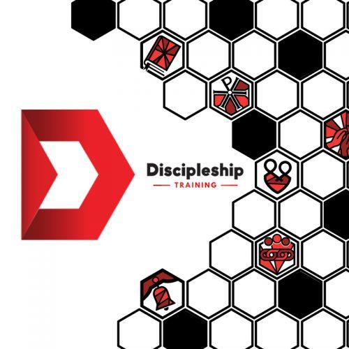 discipleshiptraining_web-square