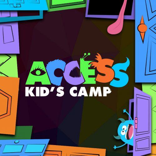 kidscamp21-web-square