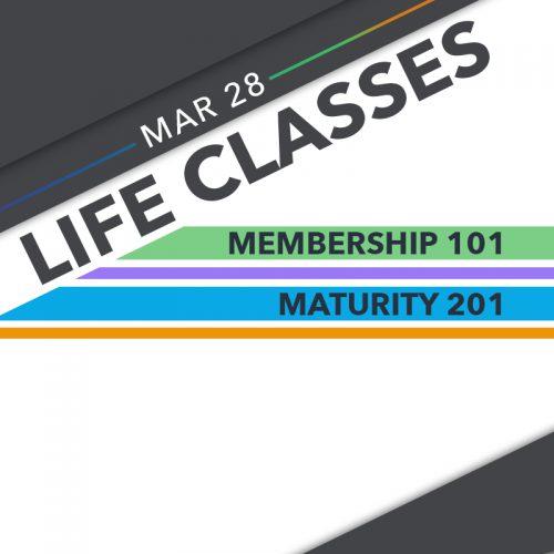 life-class-101-201-web-square