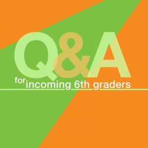 6th-graders-qa_web-square