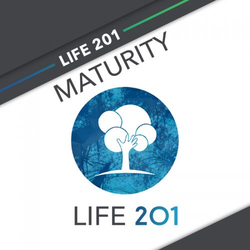 life-201-web-square