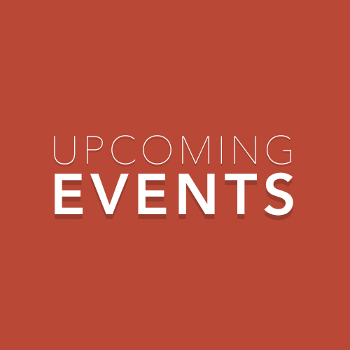 events-home-web