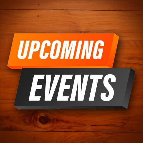 upcoming-events_web-square