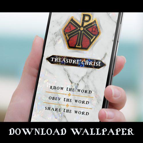 treasure-christ-wallpaper-square
