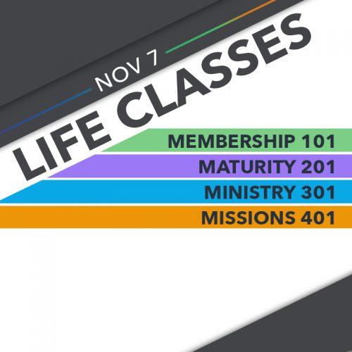 life-classes_all_web-square